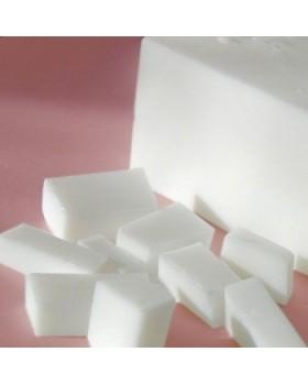 Brilliant Белая 10 кг