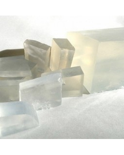 Creative Crystal СУПЕРПРОЗРАЧНАЯ Фасовка 12 кг/ведро