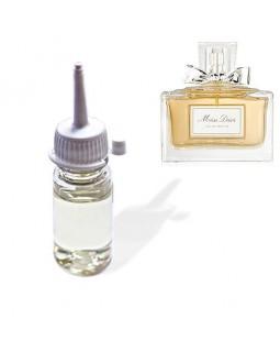 Отдушка C.Dior - Miss Dior Cherie (ароматическая композиция по мотивам) (10 мл) 14399/H