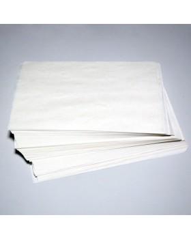 Бумага для мыловарения 1 л.