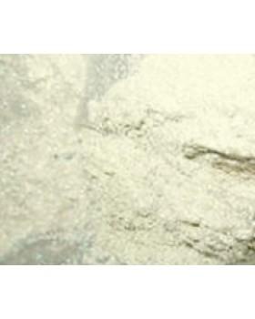 Жемчужный золотой, пигмент (микка) перламутровый сухой, 10 гр.2702