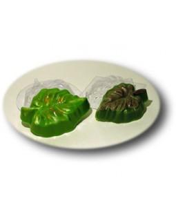 Большой осенний листок (1 шт) МД 85
