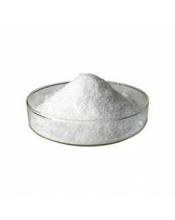 Кокосульфат натрия, Сульфопон 1216 G (100 гр.)