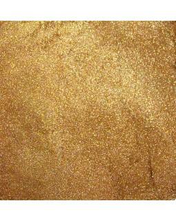 Бронзовый, пигмент перламутровый сухой, 20 гр