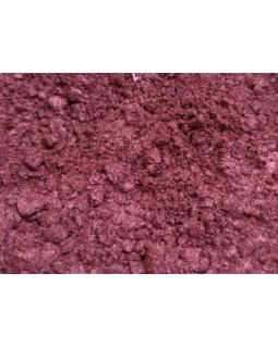 Вишневый, пигмент перламутровый сухой, 10 гр
