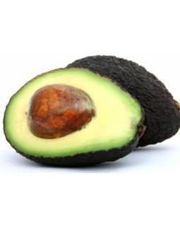 Авокадо, масло рафинированное 100 мл.
