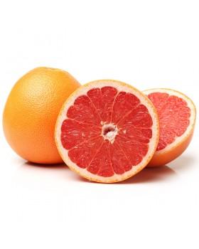 Грейпфрут, эфирное масло идентичное натуральному 100 мл.