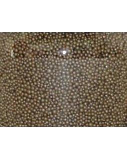 Жемчуг (перламутр) Арабские ночи 1 кг без аромата