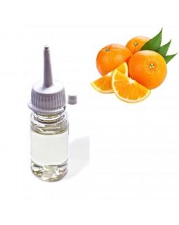Отдушка Апельсин (25 мл)