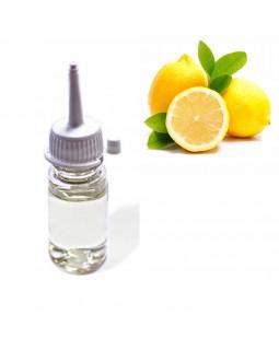 Лимон Special (50 мл)