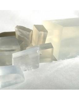 Creative Crystal СУПЕРПРОЗРАЧНАЯ Фасовка 1 кг