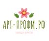 АРТ-ПРОФИ.РФ - товары для мыловаров